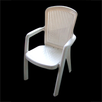 Plastic Chair Mould Plastic Injection Molds for Chair