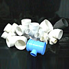 Plastic Valves Parts Mould Plastic Injection Molds for Valves Parts